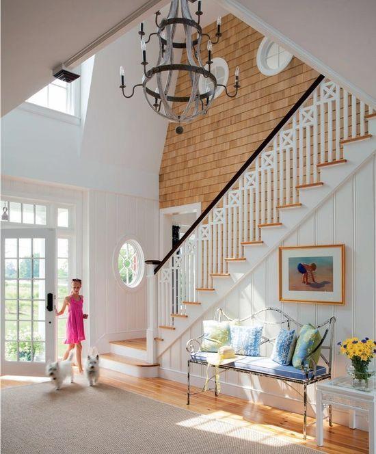 Best Summer Dreaming Home Cedar Walls 400 x 300
