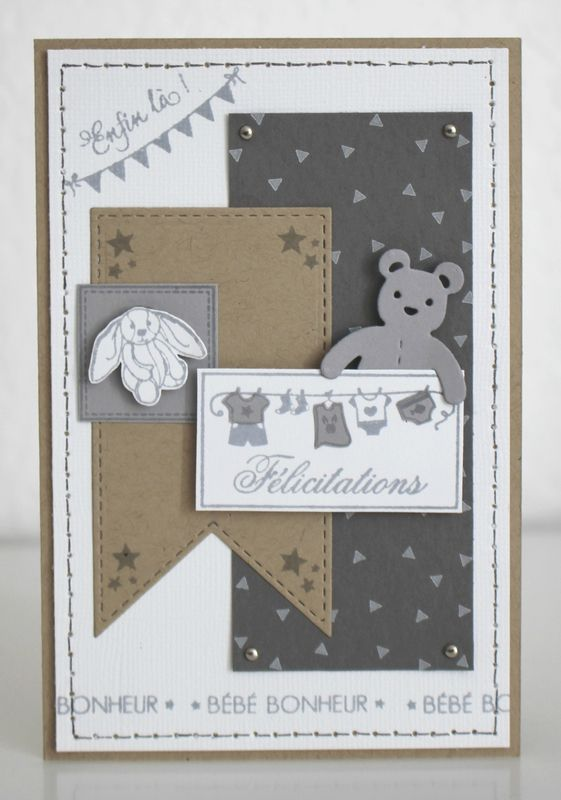 Скетч открытки для новорожденных