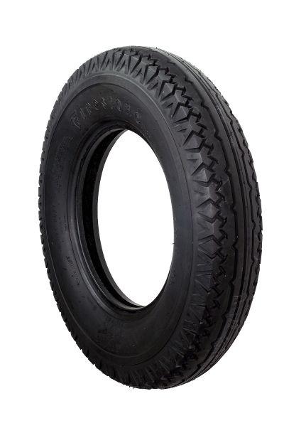 700 18 700x18 firestone pneu voiture route vintage tires pinterest tired. Black Bedroom Furniture Sets. Home Design Ideas