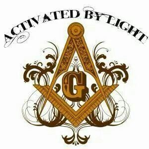 Activated by Light