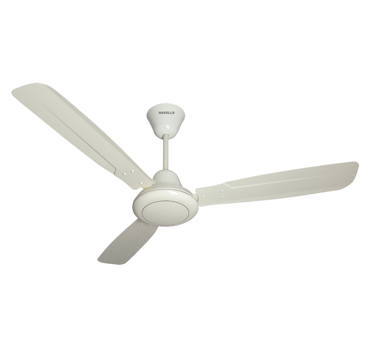 103 Reference Of Ceiling Fan India Outline In 2020 Ceiling