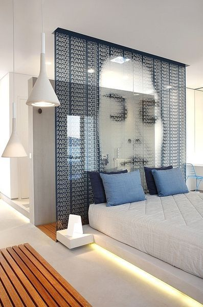 Best 120 Simple And Elegant Bedroom Lamp Installation On Budget 400 x 300