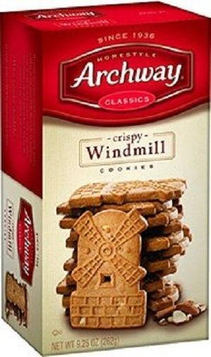 archway wedding cake cookies review image may contain food and text snackwells cookies cakes 10816