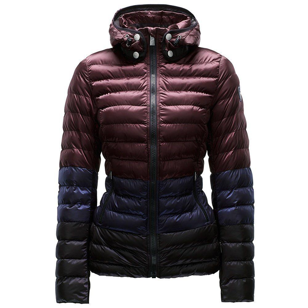 Toni Sailer Margo Splendid Insulated Ski Jacket (Women's