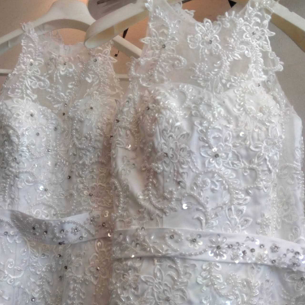 Dry Cleaners Wedding Dress Preservation Unique Dry Cleaners At 19 Albert Street Dry Cleaner I In 2020 Wedding Dress Preservation Clean Wedding Dress Dress Preservation