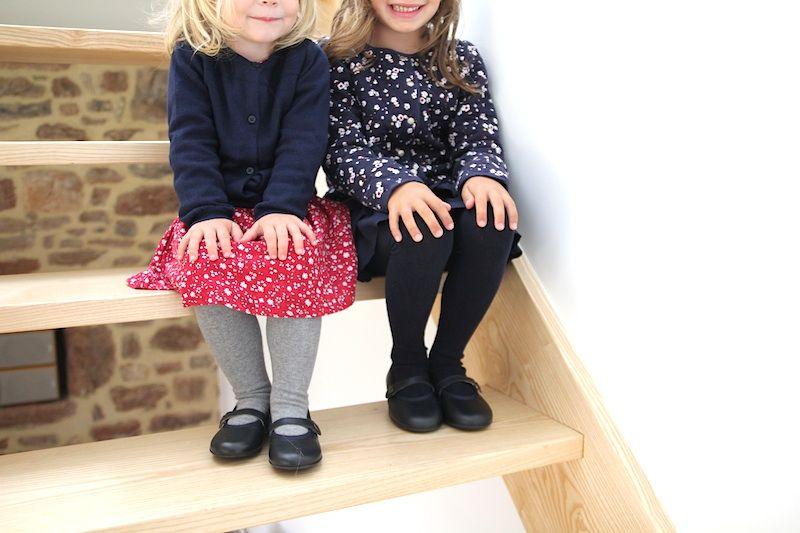 Marjolie Maman - www.marjoliemaman.com - http://www.petit-bateau.fr/?CMP=SOC_11732SOU=TYP=SOCKW=pinterest #petitbateau #newcollection #fashion for #kids #girls