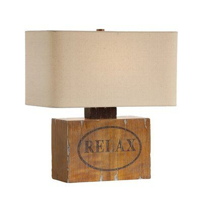Tommy bahama mood table lamp distressed woodweathered finishthree tommy bahama mood table lamp distressed woodweathered finishthree way aloadofball Choice Image