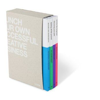 Launch Your Own Successful Creative Business: Creative Enterprise Toolkit