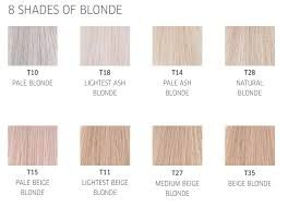 color charm toner chart: Image result for wella color charm toner t15 hair ideas