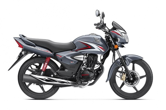 Honda Shine 2020 Price Review And Release Honda Cb Honda