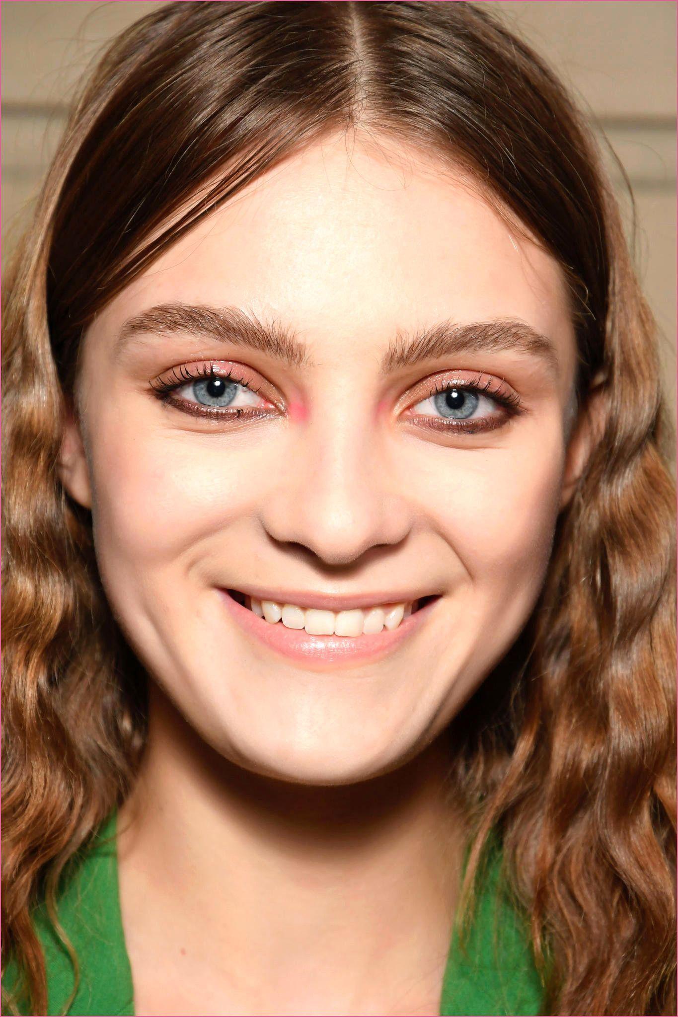 Kurzhaarfrisuren Rundes Gesicht 2015 Gesicht Kurzhaarfrisuren