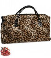Sac Leopard