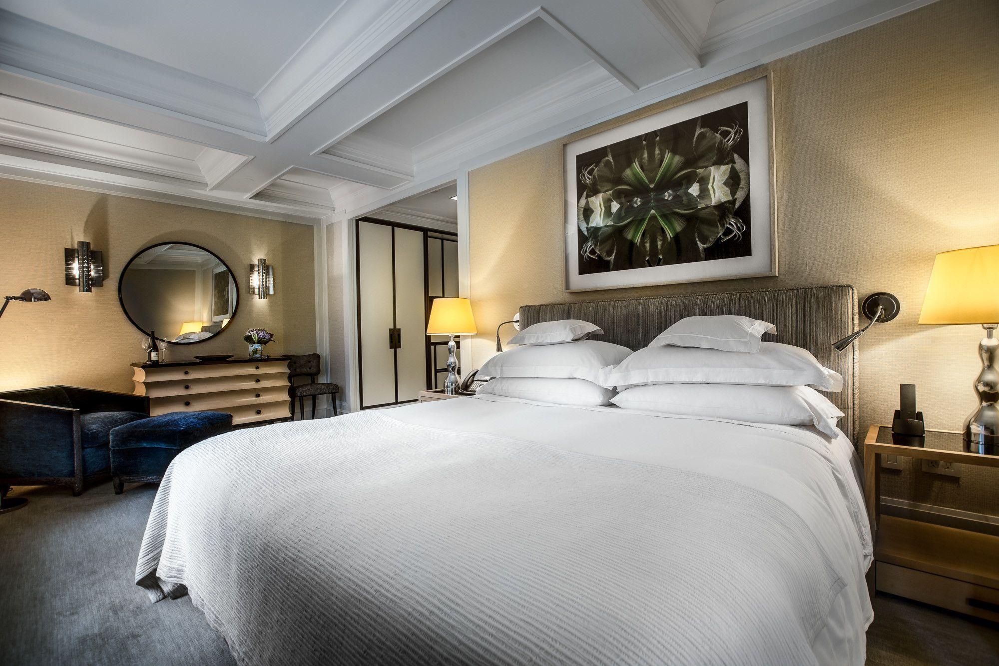 Hotels Manhattan New York Manhattan Hotels New York Hotels