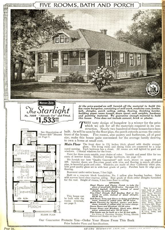 I Wish I Never Sold That House Damnit I Put Way Way Way To Much Money Into It Though Stil Bungalow House Plans Craftsman Style Bungalow Craftsman House Plans