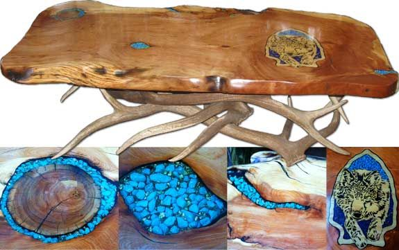 Payson Galleria | Rustic Furnishings And Other Rustic Items .