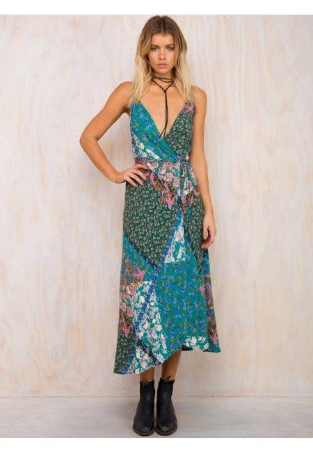 Women\'s Maxi Dresses Online Australia - Princess Polly | Claras ...