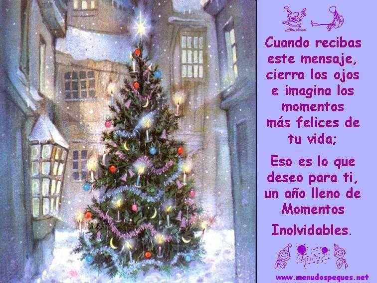 Tarjeta Felicitación Navidad 05 Felicitaciones Navidad Imagenes De Feliz Navidad Feliz Navidad Mensajes