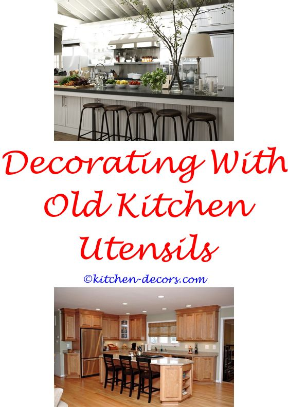 Semi Custom Kitchen Cabinets Kitchen Decor Hanging Kitchen Lights - Low hanging kitchen lights