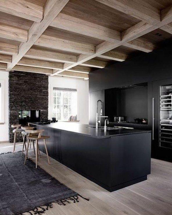 Kitchen Art Llc: Pin Van Windows To The Walls Interiors, LLC. Op Kitchens I