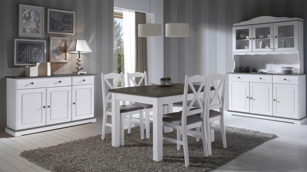 Comedores en 2019 comedores muebles muebles para - Muebles casanova catalogo ...