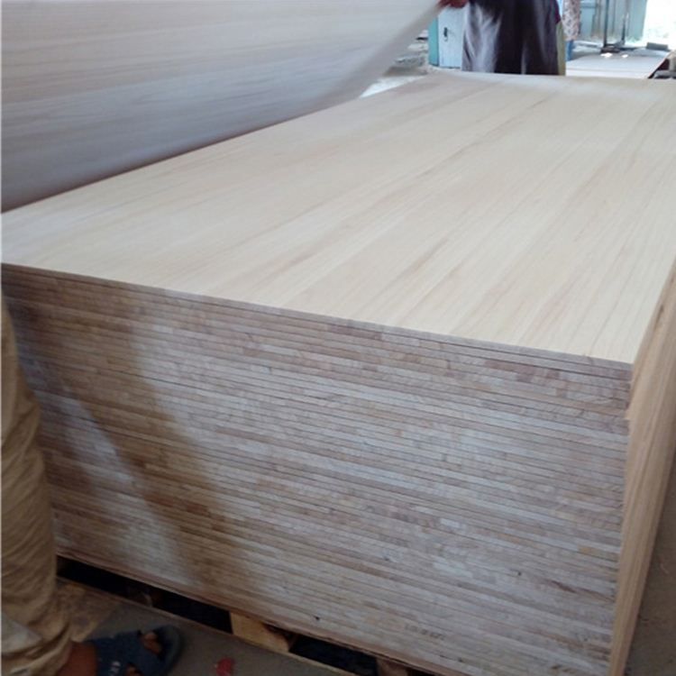 18mm Paulownia Coffin Wood Boards Buy Paulownia Coffin Boards 18mm Board Paulownia Wood Board Product On Alibaba Com Wood Board Wood Foam Board