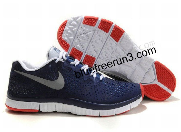 newest 6fafe 7ef88 105 Best Blue Sneakers For Wommens images   Blue sneakers, Blue trainers,  Cheap nike air max