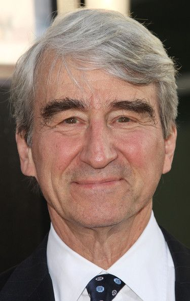 sam waterston parkinson's