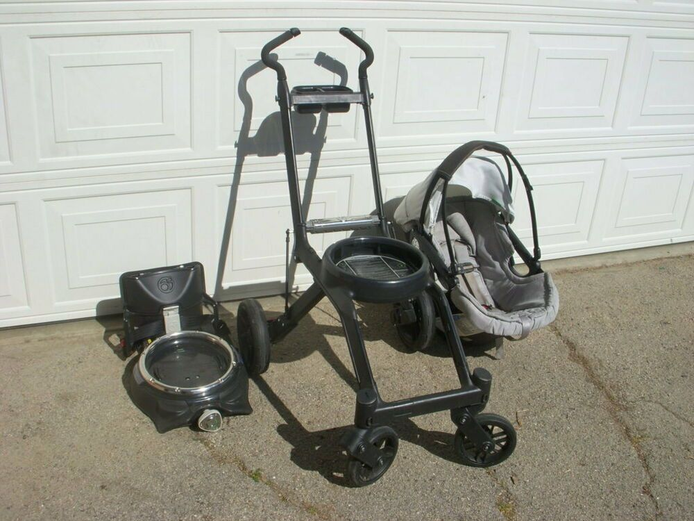 Orbit Stroller Latest Orbit Baby Stroller for sales