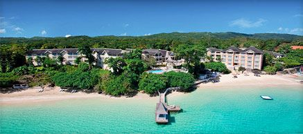 Sandals Royal Plantation | Places to visit before you die