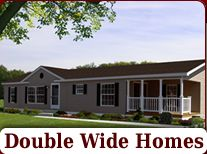 Double wide mobile home floor plans in maine.