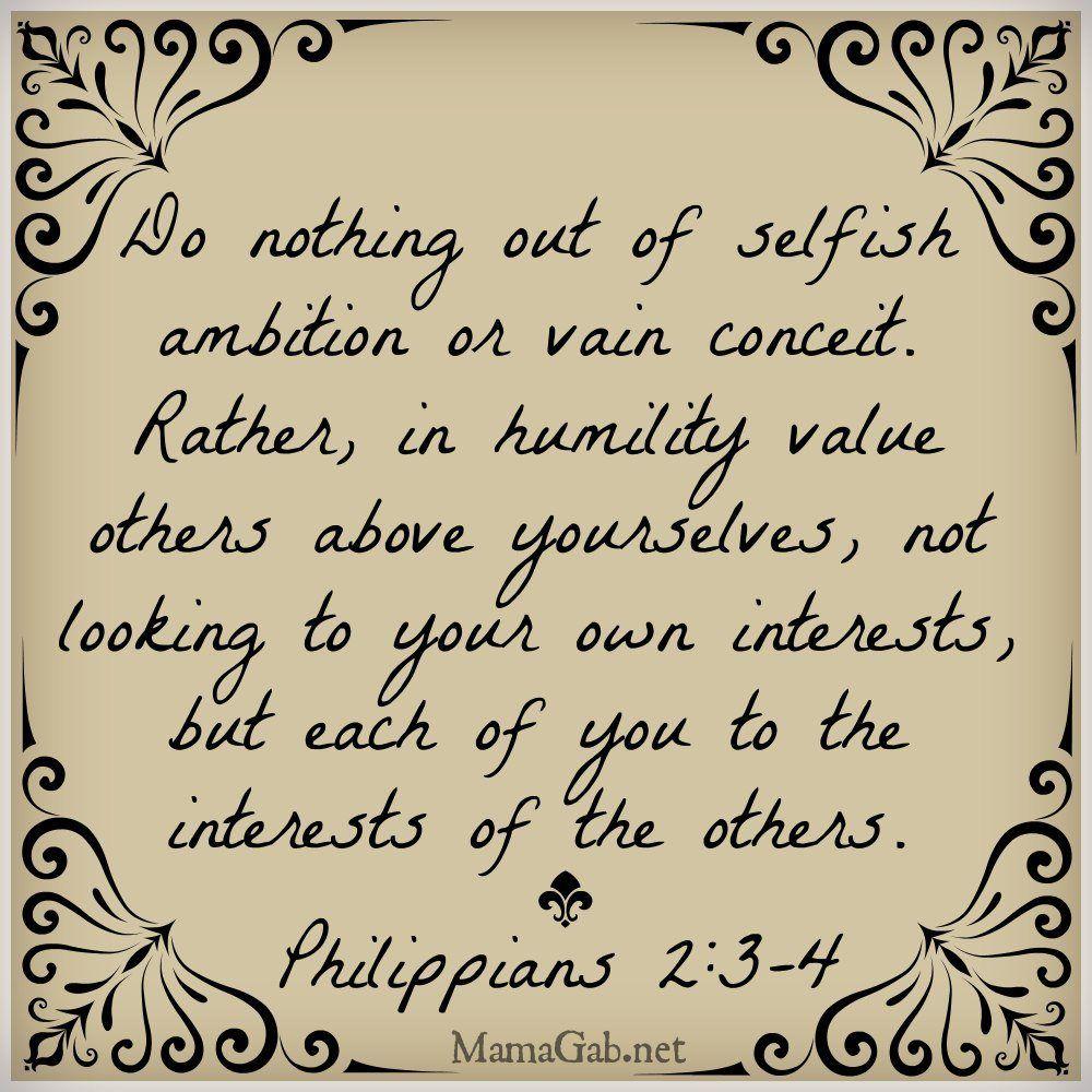 Philippians-2.jpg (1000×1000)