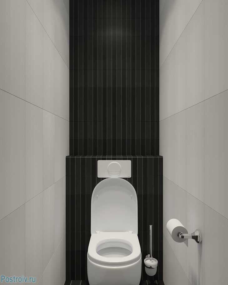 Дизайн квартиры 50 кв.м. Двухкомнатная квартира в ...