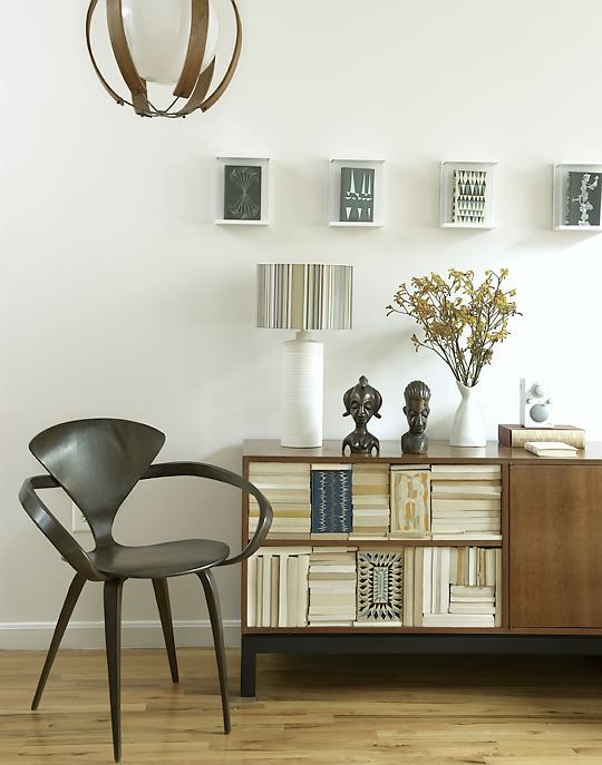 let us inspire you dream concieve create your dream home www