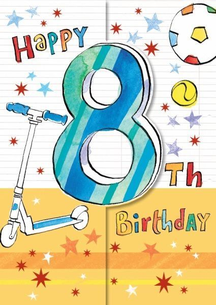 Pin By Donna Lysaght On Birthdays Pinterest Birthday Birthday
