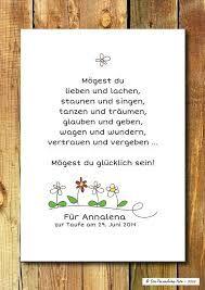 Bildergebnis f r kindergarten w nsche spr che kinder - Zitate singen ...