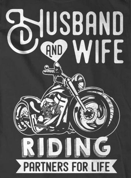 Pin By Deborah On Harley Davidson Logo Biker Quotes Rider
