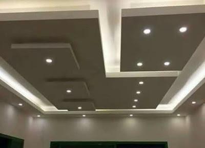 Latest Catalog For Gypsum Board False Ceiling Designs 2019 Ceiling Design False Ceiling Design Ceiling Design Modern