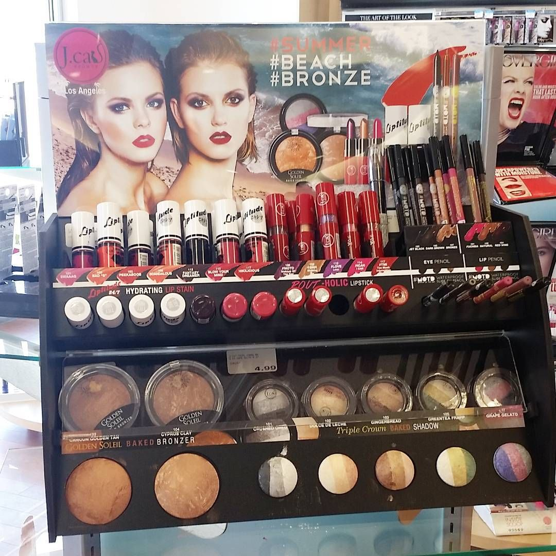 j cat beauty now available at ulta stores new in beauty