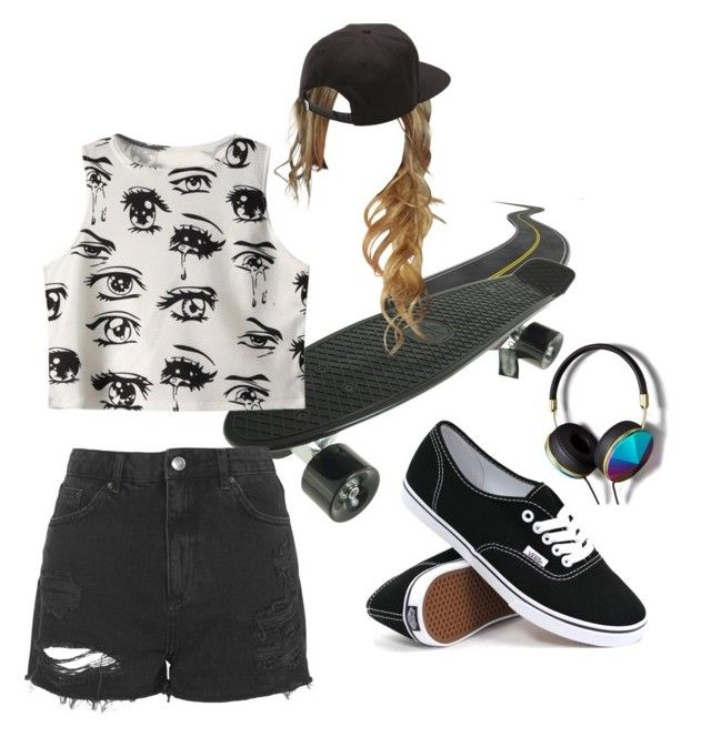 """""""Day 82"""" by bedelevingne on Polyvore"""