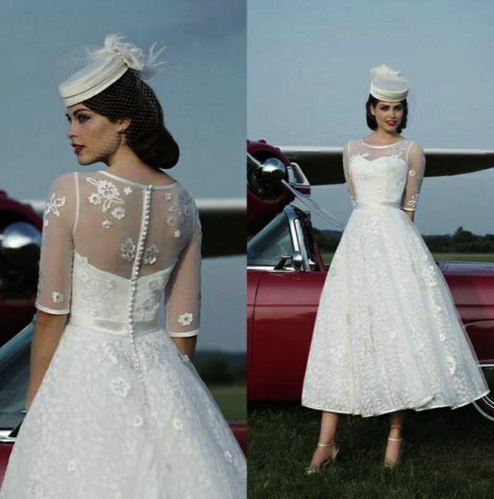 Barbie Dress Up Games Fashion Games To Play Now Time Sugar Free Dress Fashion 1950 Wedding Dress Vintage Style Wedding Dresses Vintage Inspired Wedding Dresses