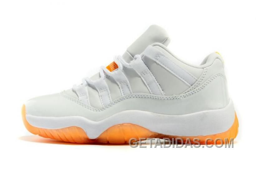 5fa93caf8bb MEN S AIR JORDAN RETRO 11 BASKETBALL SHOES 378037 001 SHOES FREE SHIPPING  Only  88.00