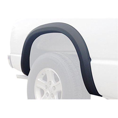 Get High Drive Low JDM Style Decal Sticker Custom Diecut Vinyl - Lexus custom vinyl decals for carthe shocker vinyl decal sticker jdm drifting nissan toyota honda
