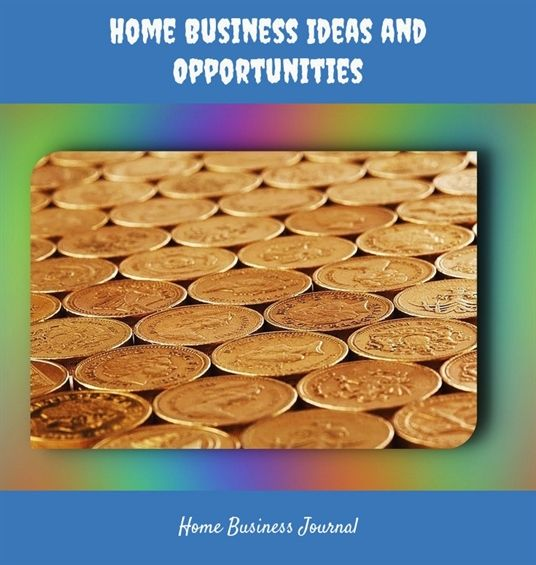 Home Business Ideas And Opportunities8462018061516333425 Business