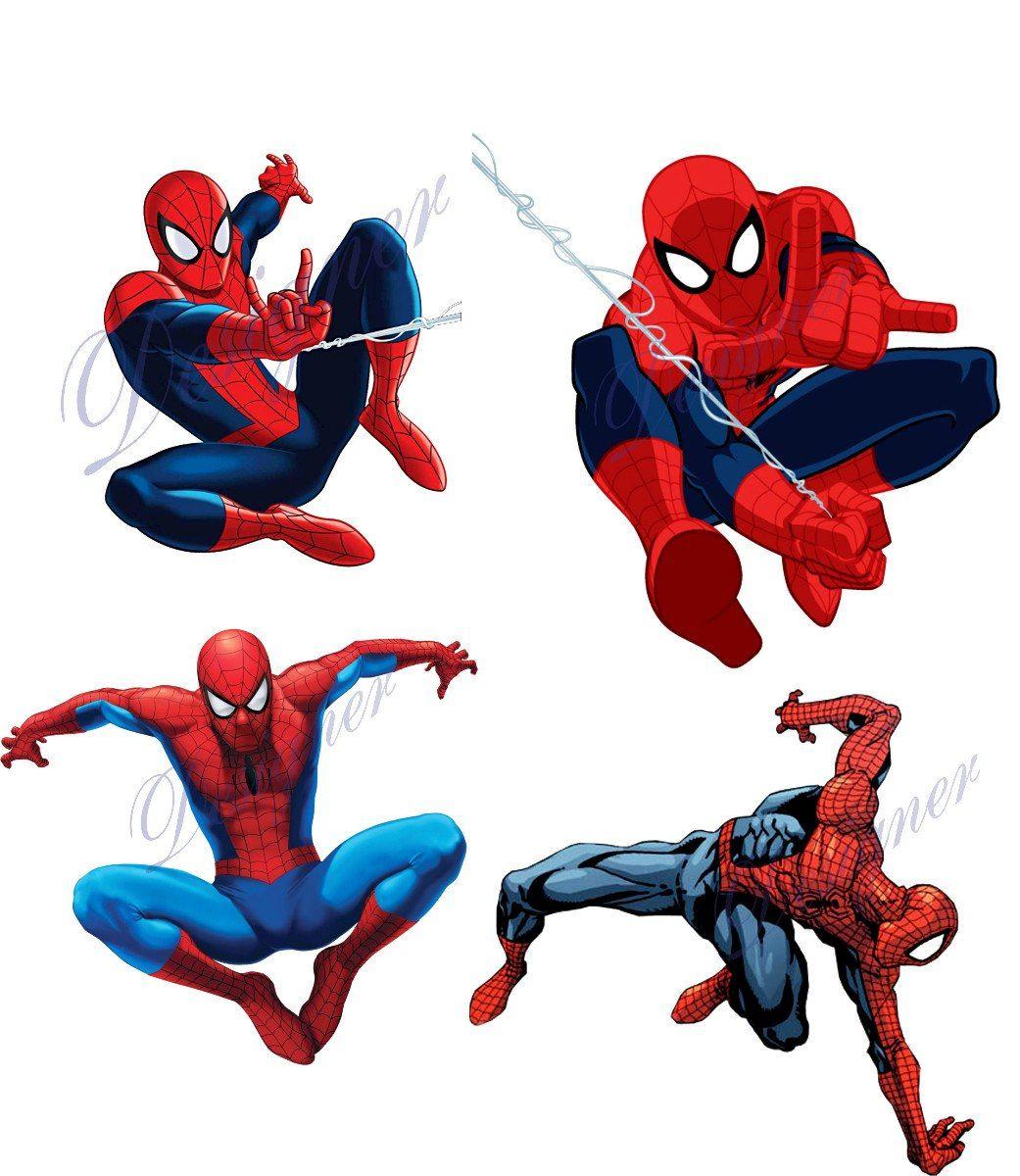 o espetacular homem aranha 2 14 homem aranha vs carnificina o