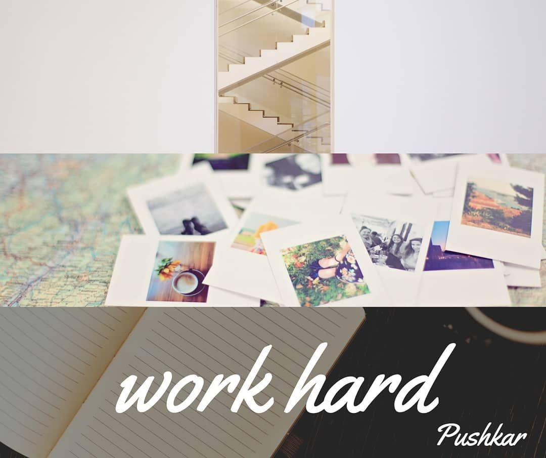 #workhard #motivation #fitness #workout #work #goals #gym #entrepreneu...