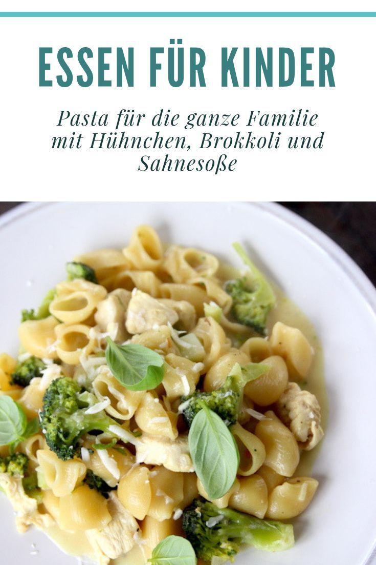 Vorkochen fürs Wochenbett: One-Pot-Pasta und 10 weitere köstliche Ideen - #easyonepotmeals