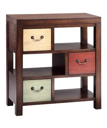 Timber Lane Furniture Daily Deals For Moms Babies And Kids Lane Furniture Furniture Decor