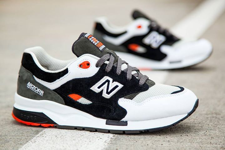 Get Online New Balance ML878AAB Mens  Womens Running Shoesnew balance outlet storeQuality Design