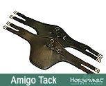 Amigo By Horseware Studguard Girth