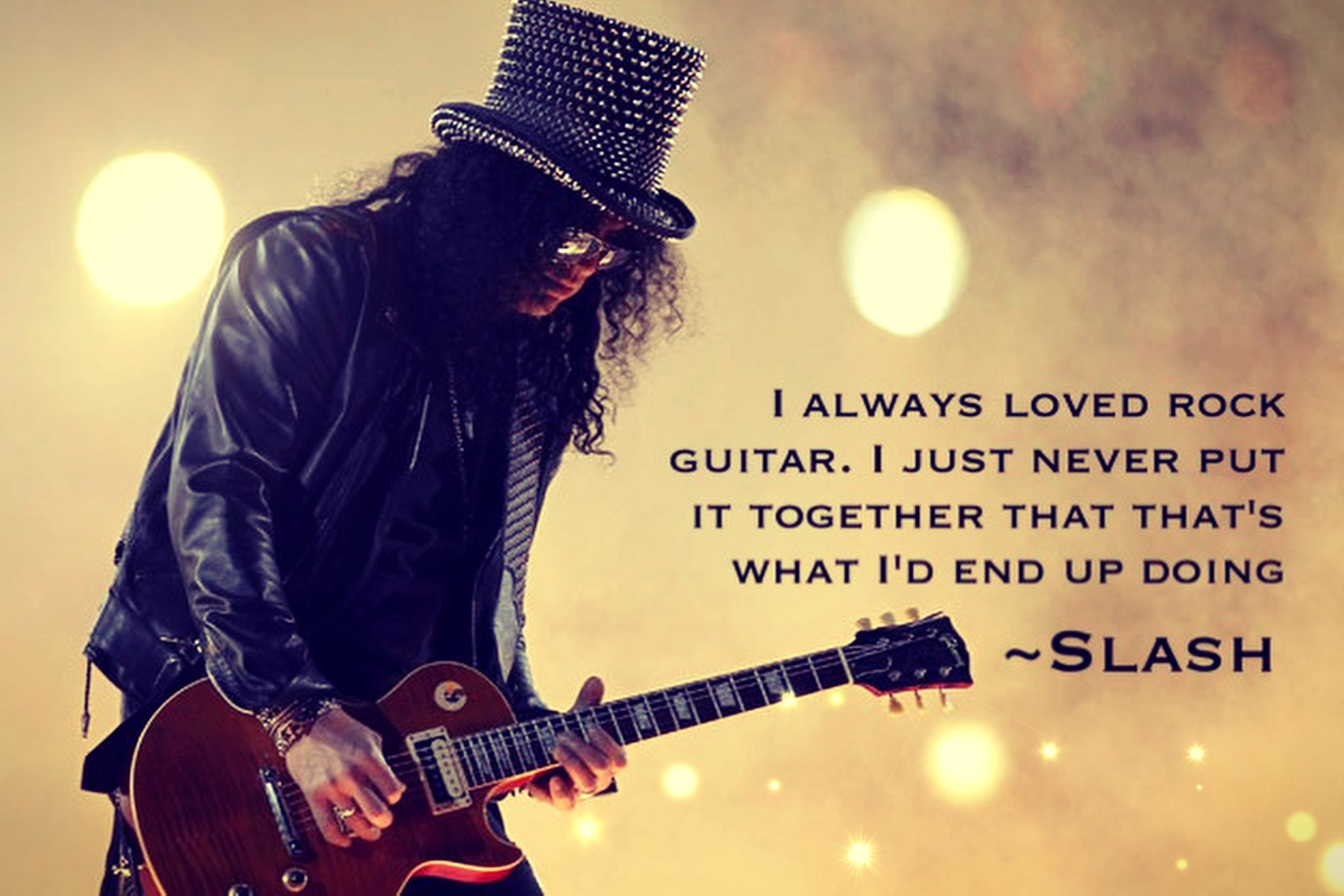 Slash Music Industry Is Dangerous  News, Entertainment. Love Quotes Ecards. Deep Quotes About Ex Girlfriends. Mom Quotes.com. Trust Quotes Goodreads. Love Quotes Quotations. Sad Quotes In Movies. Work Quotes Customer Service. Tattoo Quotes Horse